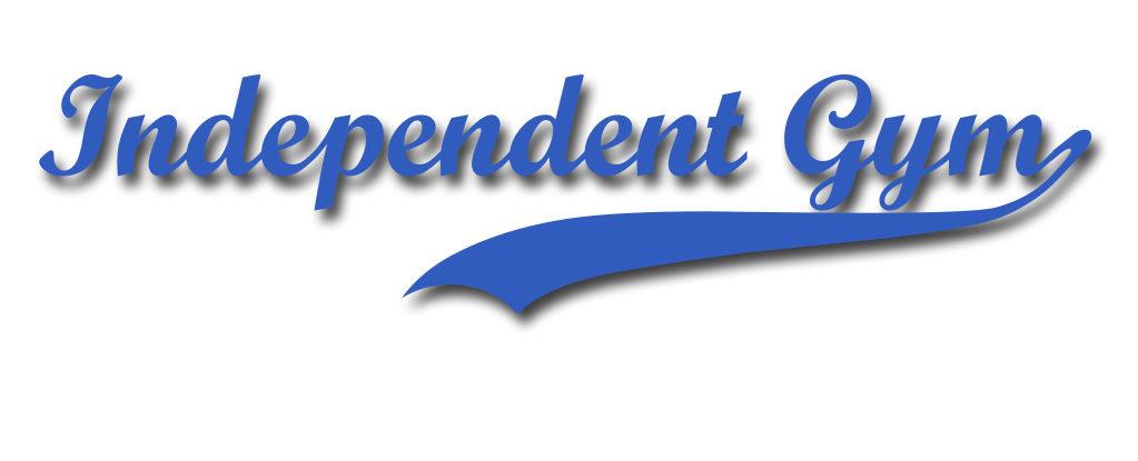 Independent Gym, 24/7 Fitness, Fitnessstudio Hameln