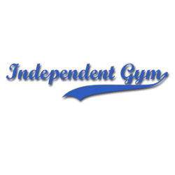 Independent Gym, 24/7 Fitness